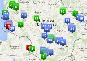 Nuoroda į žemėlapį: http://www.scribblemaps.com/maps/view/vietos/vietosvaltims
