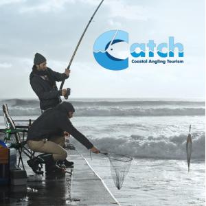 Projektas CATCH skirtas Baltijos jūros priekrantės turizmui skatinti